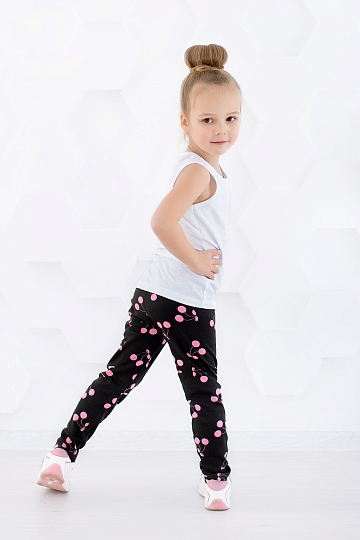 Детская одежда Флертекс
